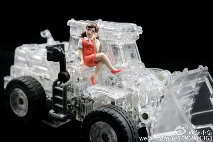 [Generation Toy] Produit Tiers - Jouet GT-01 Gravity Builder - aka Devastator/Dévastateur - Page 4 JdiLMOt3