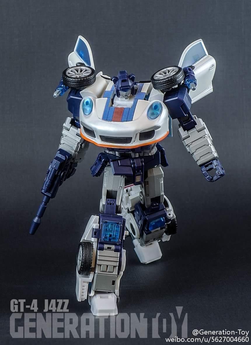 [Generation Toy] Produit Tiers - Jouets TF de la Gamme GT - des BD TF d'IDW JeKZ0NiI
