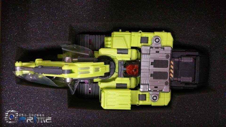 [Generation Toy] Produit Tiers - Jouet GT-01 Gravity Builder - aka Devastator/Dévastateur - Page 3 JhYY4EXY