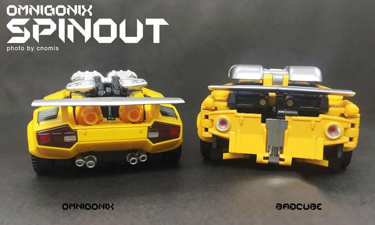 [Omnigonix] Produit Tiers - Jouet V-01 Spinout - aka Sunstreaker/Solo - Page 3 JmdiAX8d