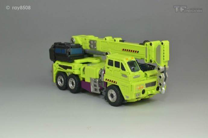 [Generation Toy] Produit Tiers - Jouet GT-01 Gravity Builder - aka Devastator/Dévastateur - Page 4 JovKmsrp