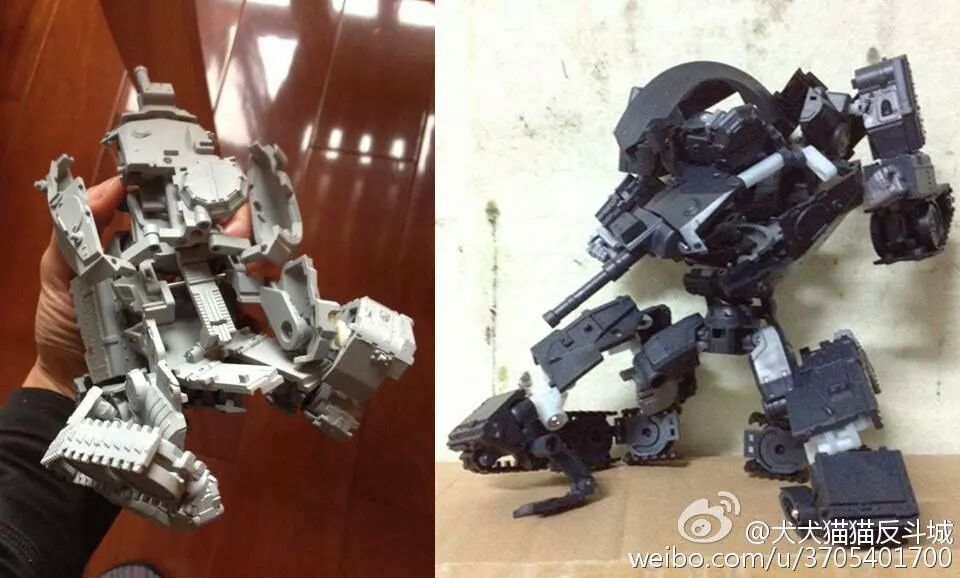 [BadCube] Produit Tiers - Minibots MP - Gamme OTS - Page 2 Jw1oKvUg
