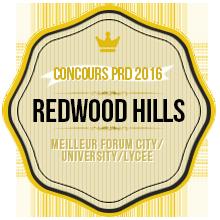 REDWOOD HILLS ♈ 04/08/14 | 7 ans - Page 2 K5epO98t