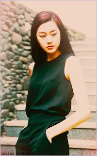 Um Yoo Jung  K75UwZ5p