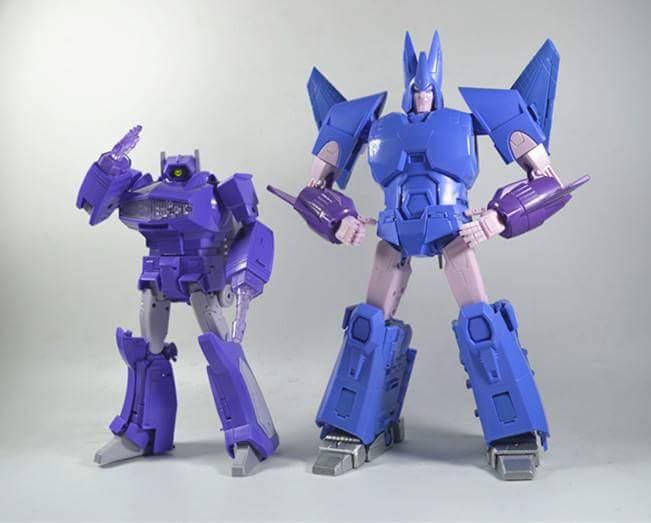 [X-Transbots] Produit Tiers - MX-III Eligos - aka Cyclonus - Page 2 K7vteDbS