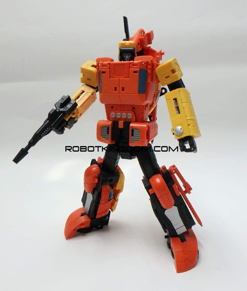 [Unique Toys] Produit Tiers - Jouet Y-03 Sworder - aka Sandstorm/Siroco K8d0JQZD