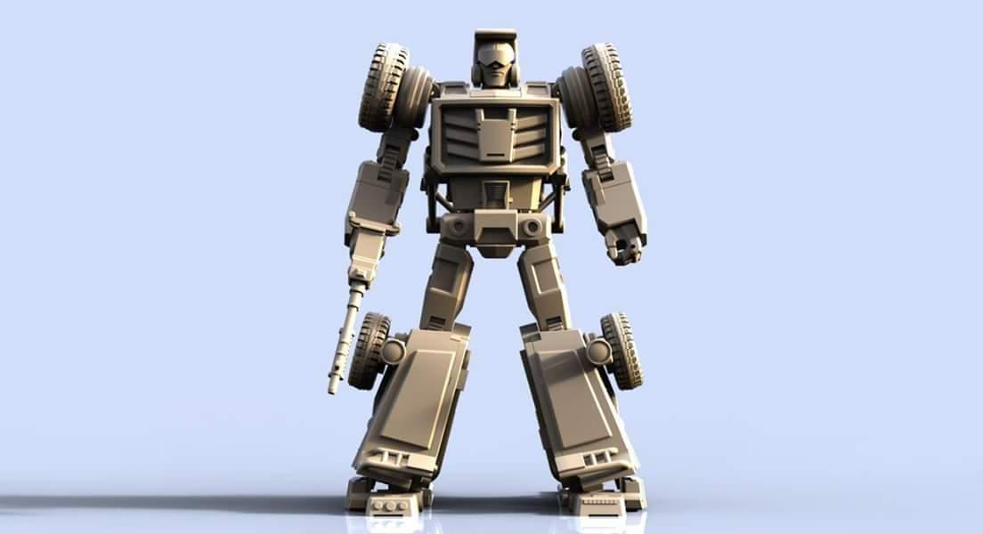 [X-Transbots] Produit Tiers - Minibots MP - Gamme MM - Page 2 K92FZBJj