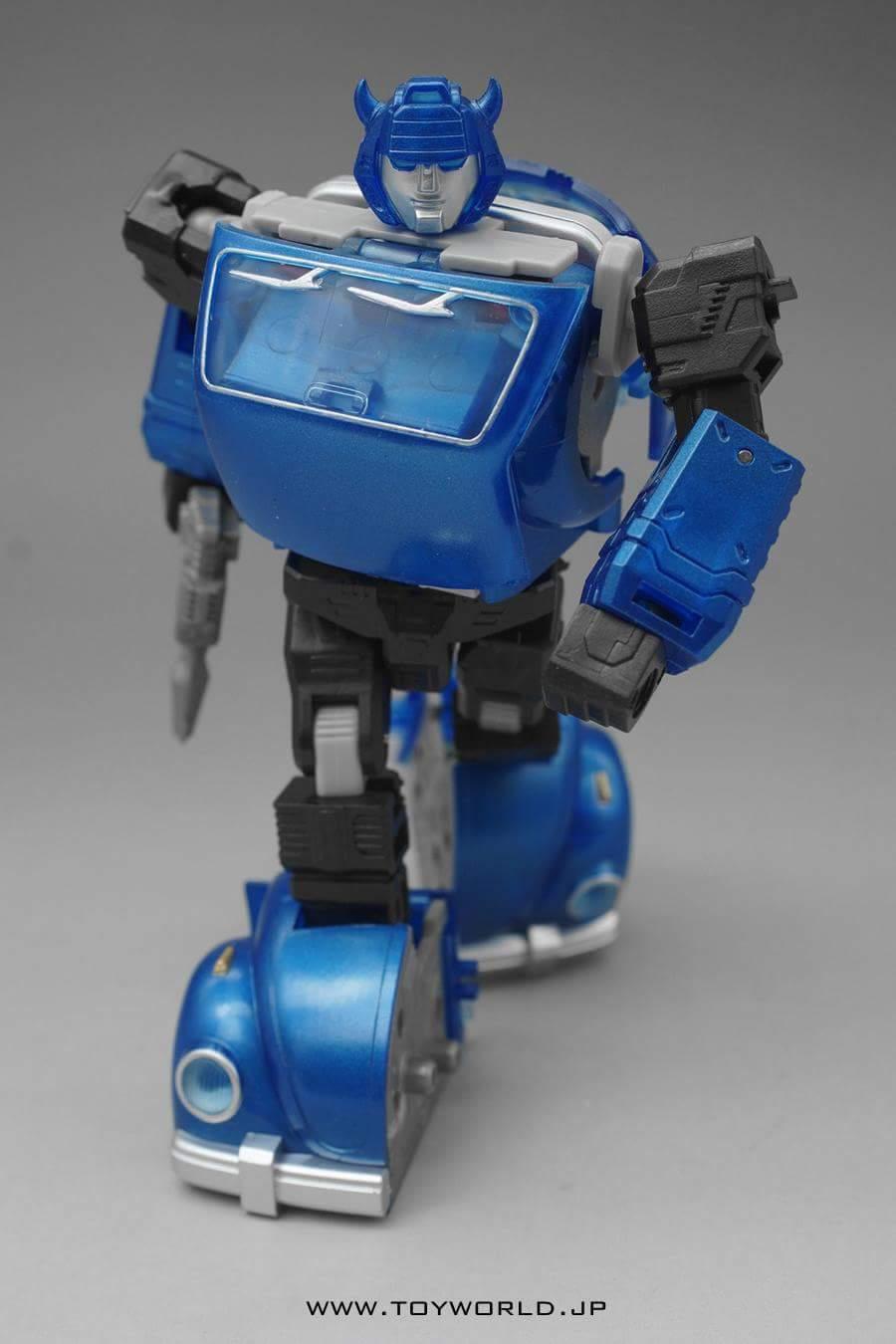 [Toyworld][Zeta Toys] Produit Tiers - Minibots MP - Gamme EX KEiaezAb