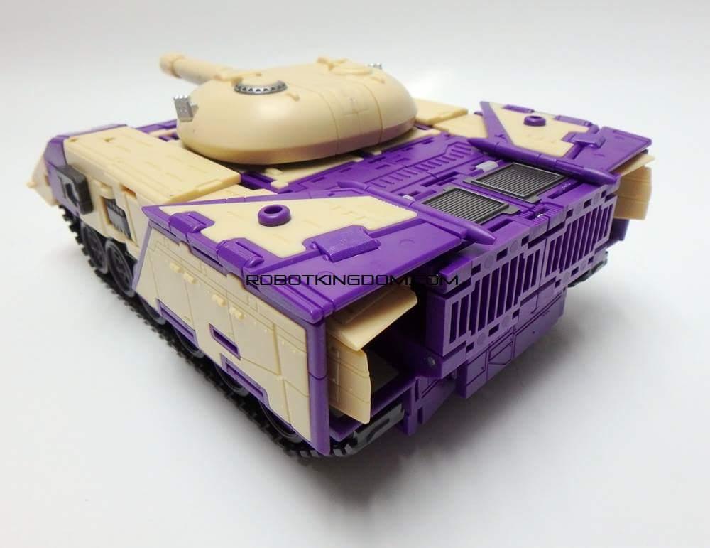 [DX9 Toys] Produit Tiers D-08 Gewalt - aka Blitzwing/Le Blitz KG3c88Tt
