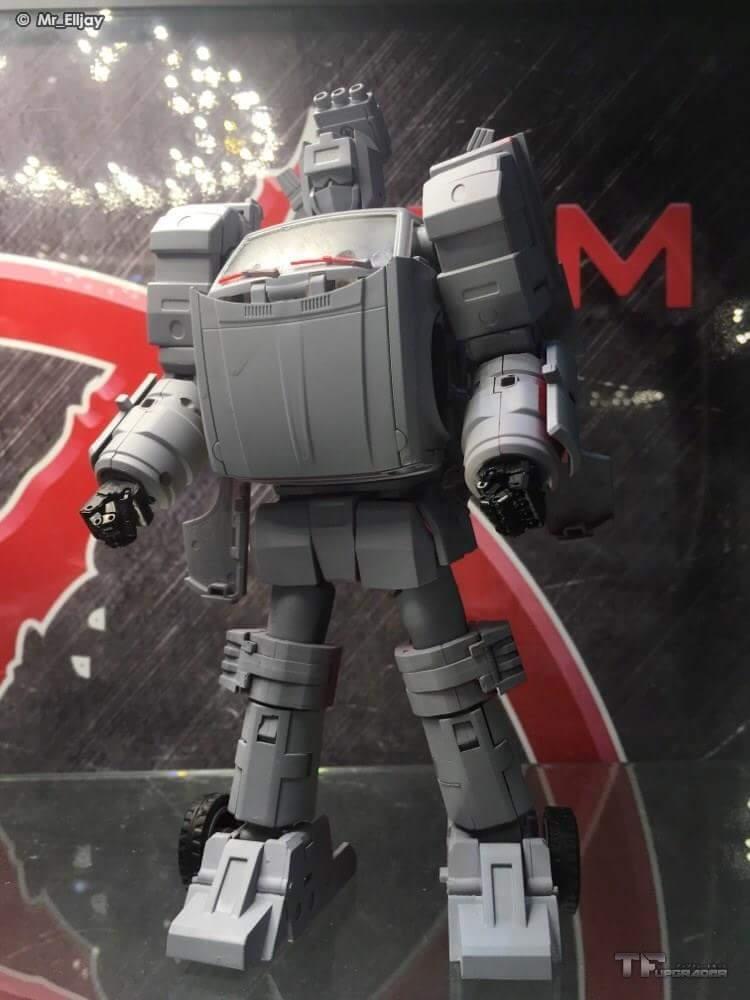 [X-Transbots] Produit Tiers - Jouet MX-X Paean - aka Hoist/Treuil KGsru0PW
