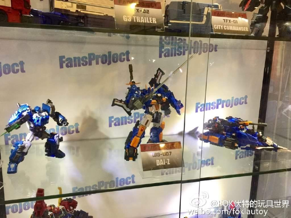 [Fansproject] Produit Tiers - Jouet WB-007 Dai-Z - aka Dai Atlas (Transformers Zone) KUviKn09