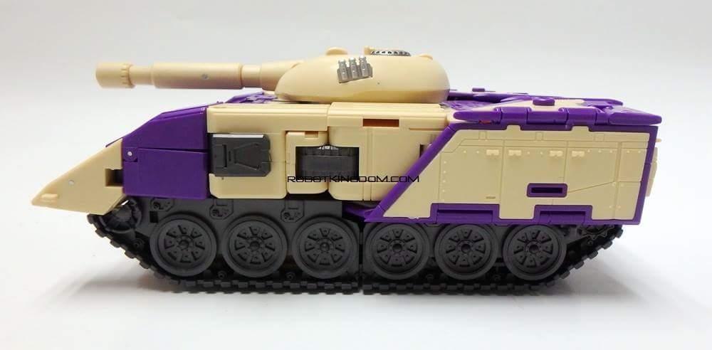 [DX9 Toys] Produit Tiers D-08 Gewalt - aka Blitzwing/Le Blitz KjJYTeJu