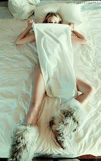 Diane Kruger KrmSgBFl