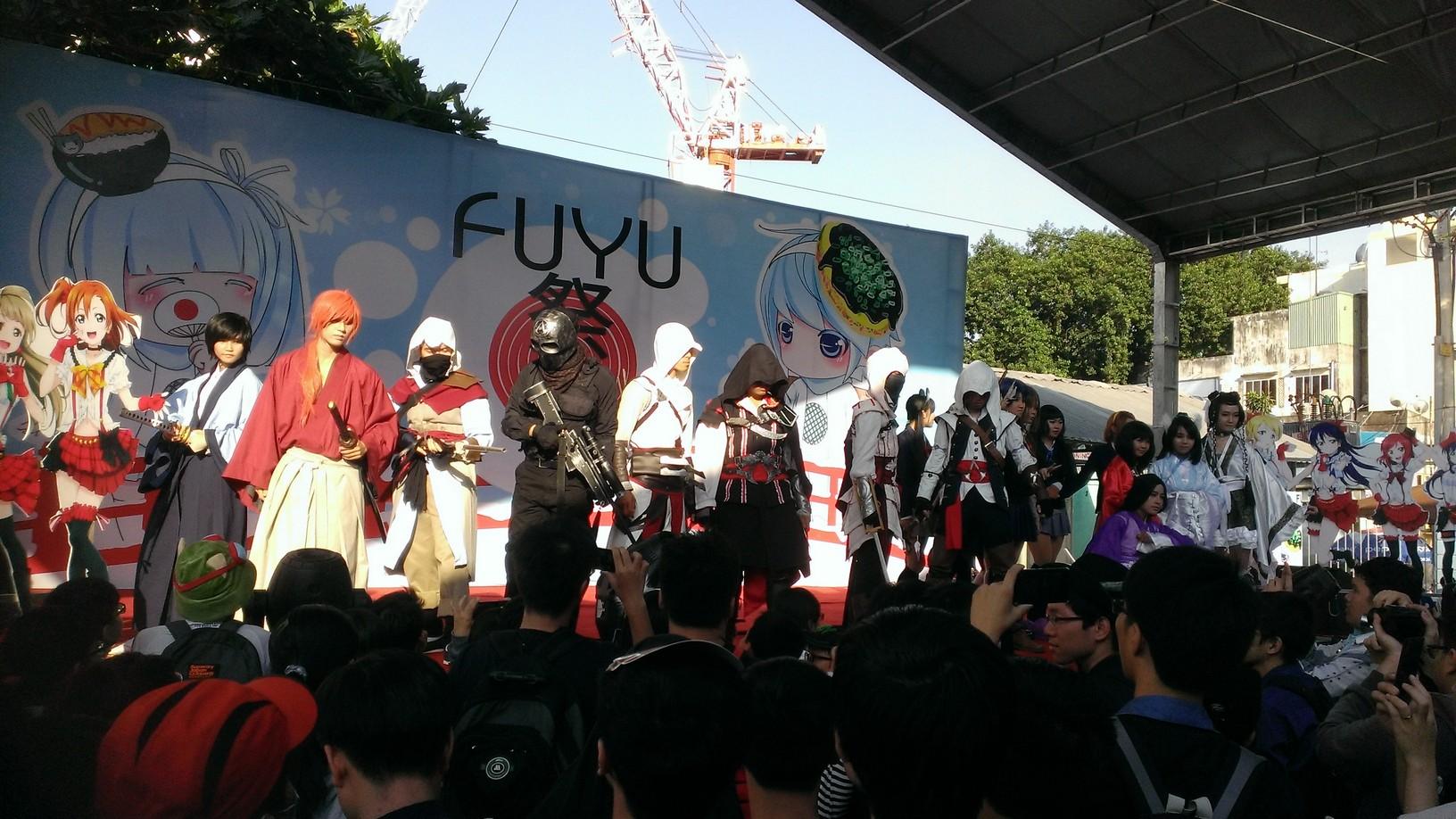[HCM] Fuyu Matsuri 2014  - Page 3 Ktpy5GX4