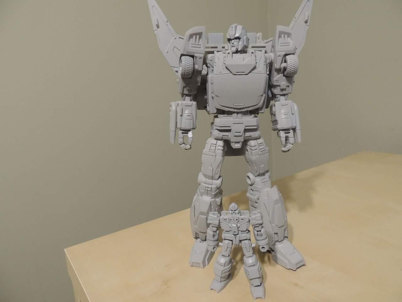 [DX9 Toys] Produit Tiers - Jouet D-06 Carry aka Rodimus et D-06T Terror aka Black Rodimus KveSPsxq