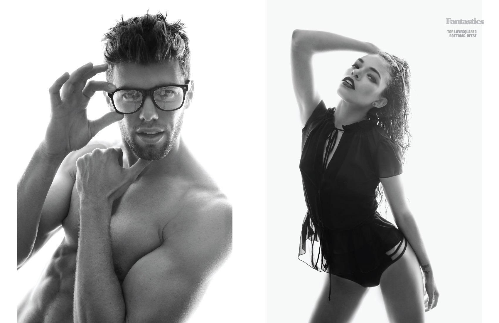 """#Fashion >> Ropa, Modelos & Tendencias """"Now: ANTM Cycle 23 (Rita Ora, Nueva Host)"""" - Página 8 Kz0PIUhp"""
