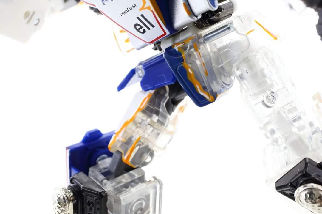 [Ocular Max] Produit Tiers - PS-01 Sphinx (aka Mirage G1) + PS-02 Liger (aka Mirage Diaclone) - Page 3 L52q8G9n