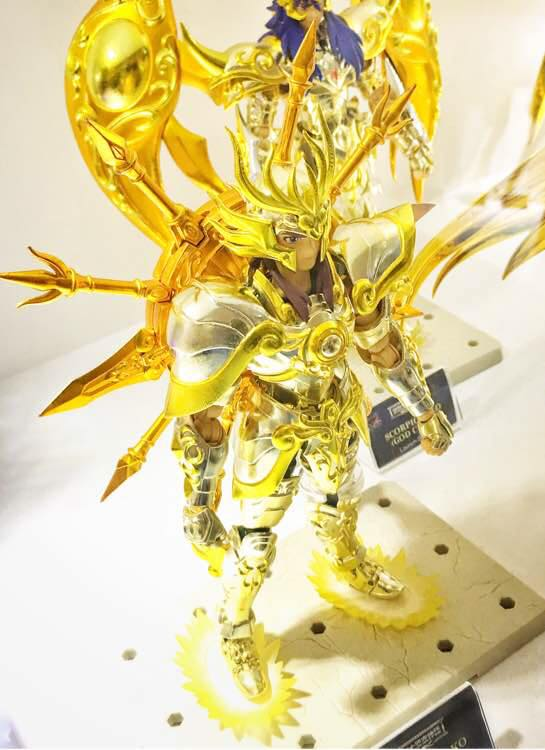 [Comentários] Saint Cloth Myth EX - Soul of Gold Dohko de Libra L6d0FiaM