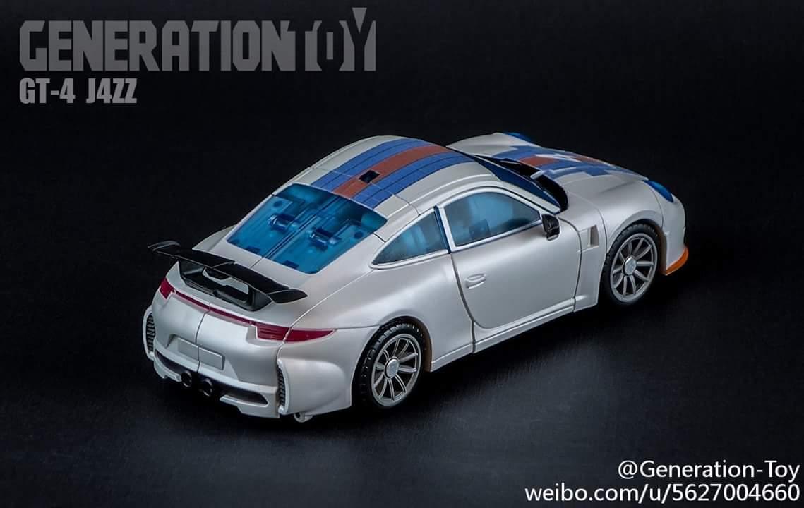 [Generation Toy] Produit Tiers - Jouets TF de la Gamme GT - des BD TF d'IDW L7RGF9l9