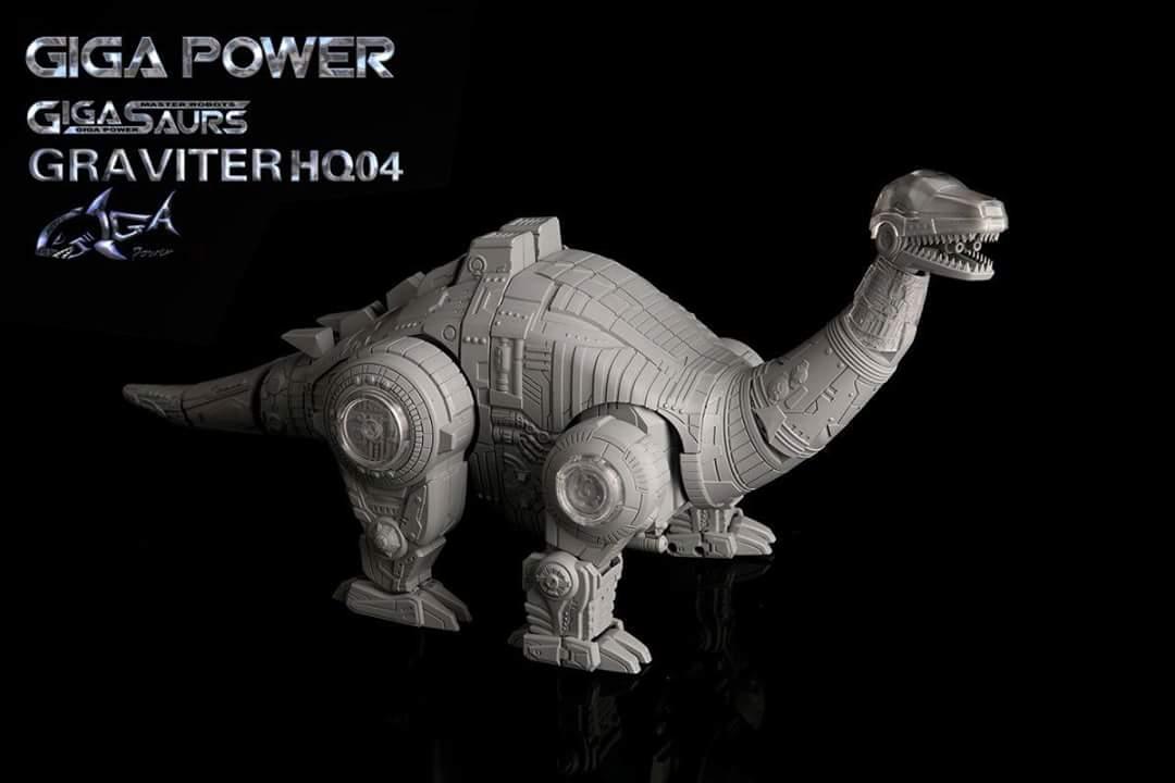 [GigaPower] Produit Tiers - Jouets HQ-01 Superator + HQ-02 Grassor + HQ-03 Guttur + HQ-04 Graviter + HQ-05 Gaudenter - aka Dinobots - Page 4 LEWu77qd