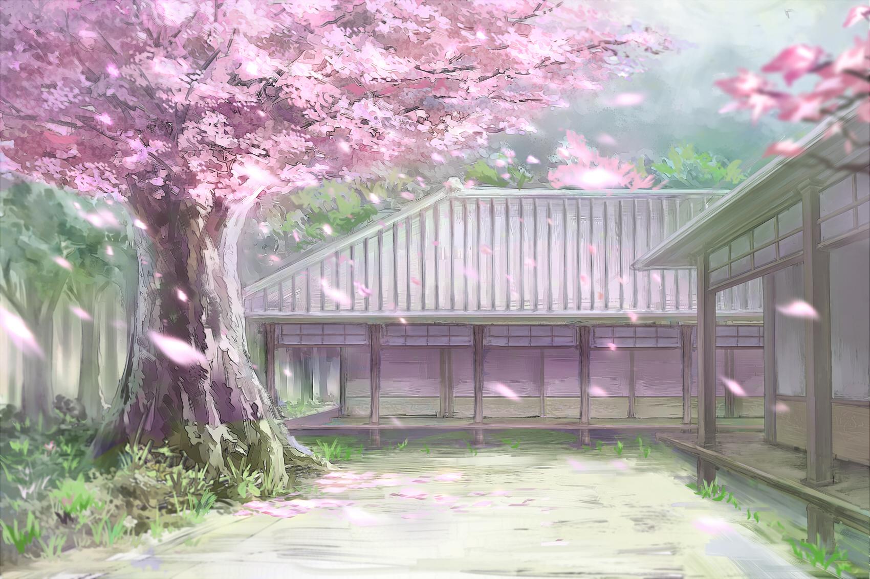 Touhou Scenery - Page 4 LFpDXvjj