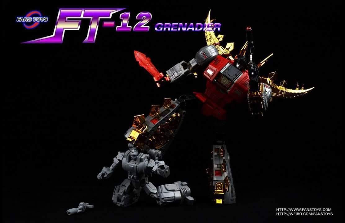 [Fanstoys] Produit Tiers - Jouet FT-12 Grenadier / FT-13 Mercenary / FT-14 Forager - aka Insecticons LNTzQDBX