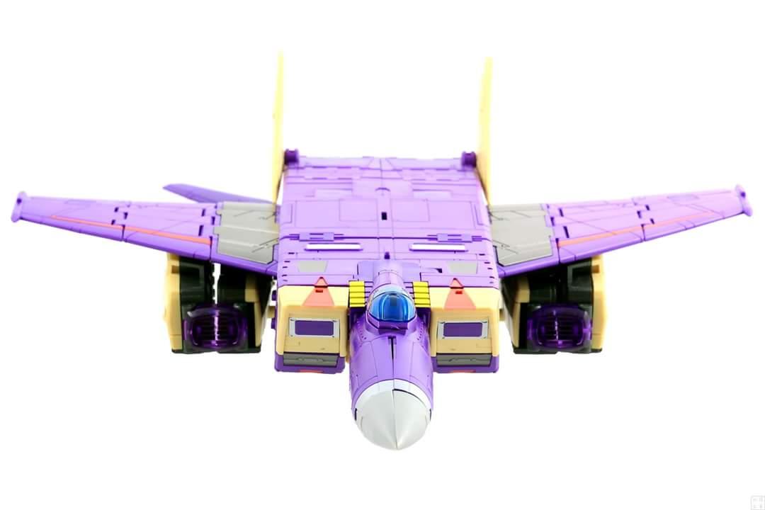 [DX9 Toys] Produit Tiers D-08 Gewalt - aka Blitzwing/Le Blitz - Page 2 LRE1lNFr