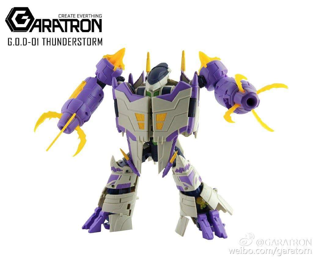 [Garatron] Produit Tiers - Gand of Devils G.O.D-01 Thunderstorm - aka Thunderwing des BD TF d'IDW LbMTxFs7