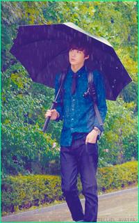 Ahn Jae Hyun 200*320 LwUSPM0V