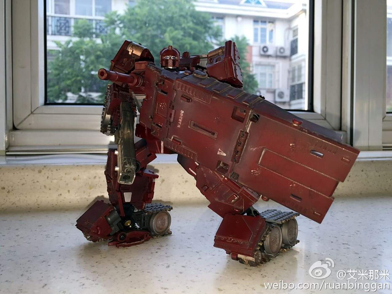 [BadCube] Produit Tiers - Minibots MP - Gamme OTS - Page 4 LzP3QdaF