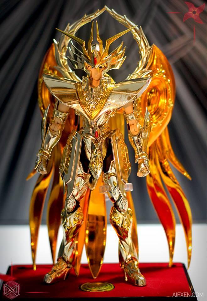 [Comentários]Saint Cloth Myth EX - Soul of Gold Shaka de Virgem - Página 3 M16FGa6V