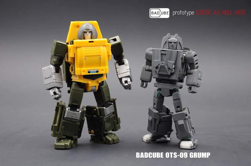[BadCube] Produit Tiers - Minibots MP - Gamme OTS - Page 4 M3V5D9d7