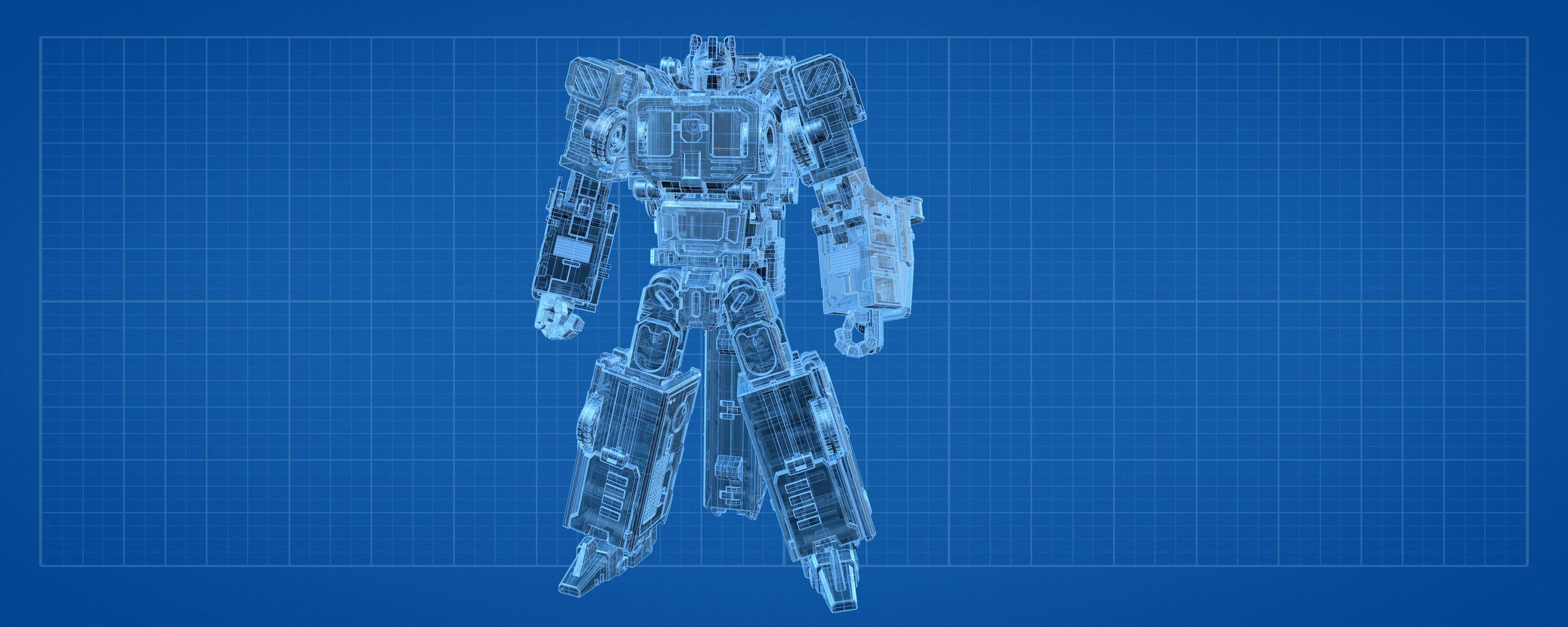 [Ocular Max] Produit Tiers - Maximus Pro (PS-21 à PS-25) - aka Defensor/Défenso ME7CVTWB