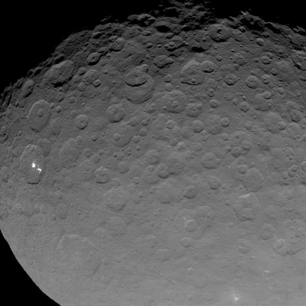 Mission Dawn/Ceres MF3eYPTP
