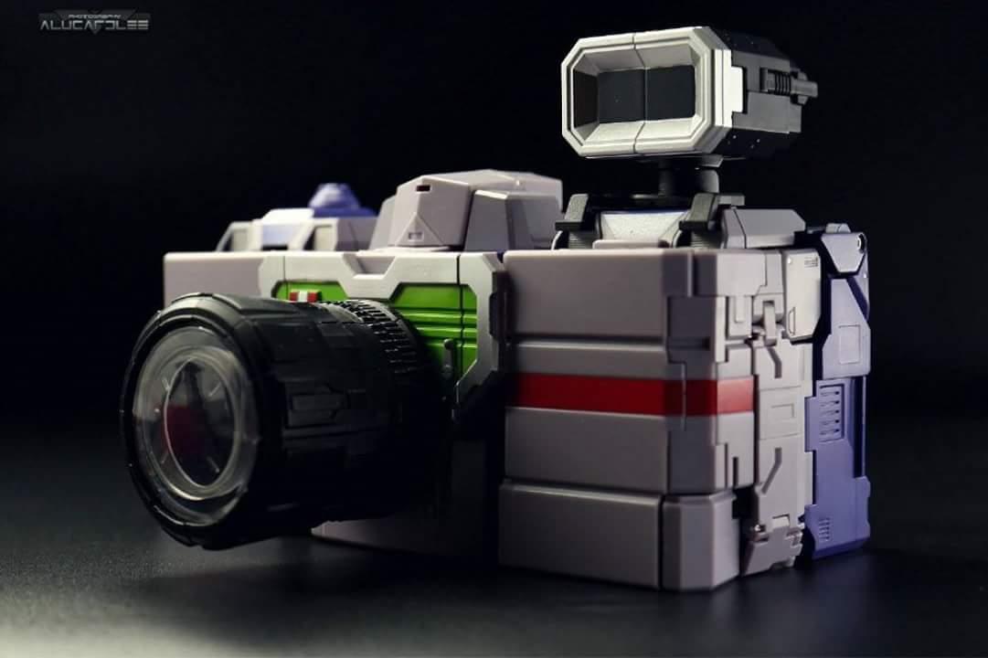 [KFC Toys] Produit Tiers - Jouets Opticlones - aka Reflector/Réflecteur - Page 2 MHgopVk1