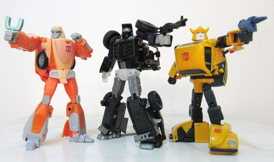 [X-Transbots] Produit Tiers - Minibots MP - Gamme MM - Page 3 MbsfDVbZ