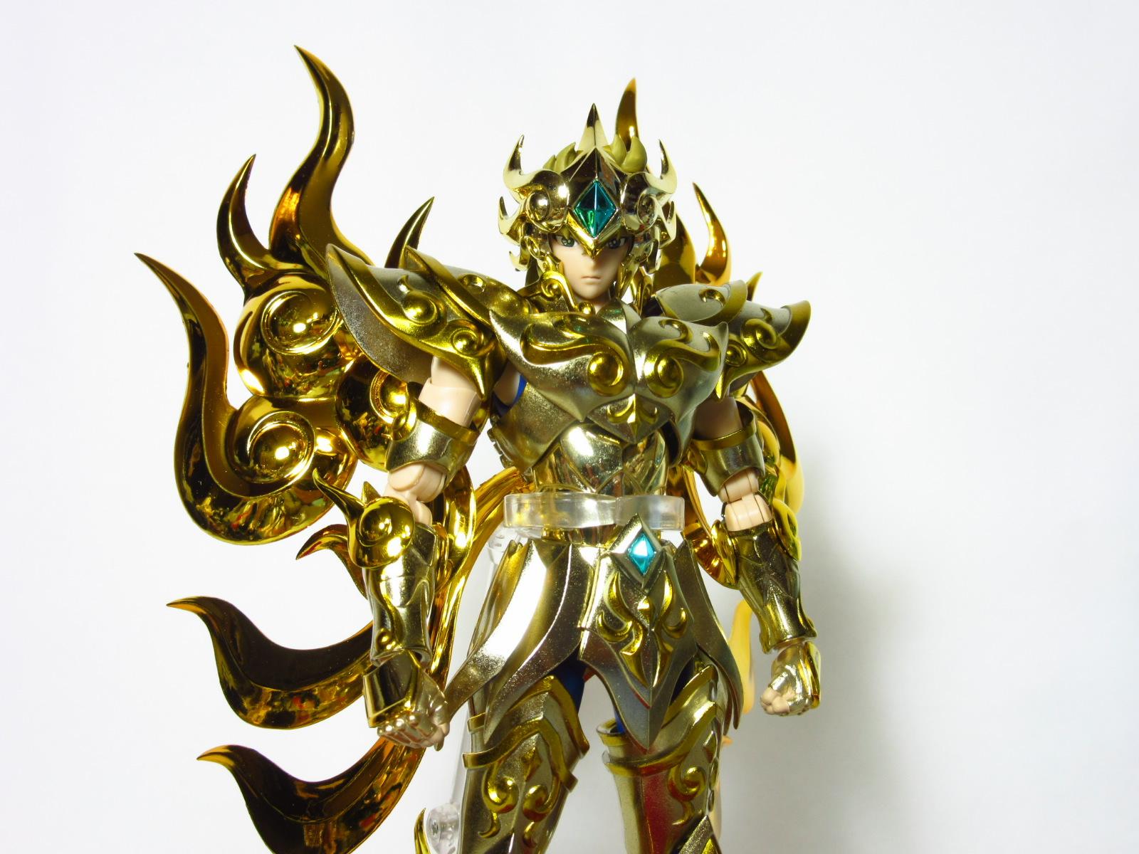 [Comentários] Saint Cloth Myth EX - Soul of Gold Aiolia de Leão - Página 9 Mdr1j9Dk