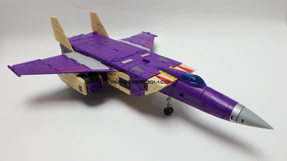 [DX9 Toys] Produit Tiers D-08 Gewalt - aka Blitzwing/Le Blitz Mez7KfbF