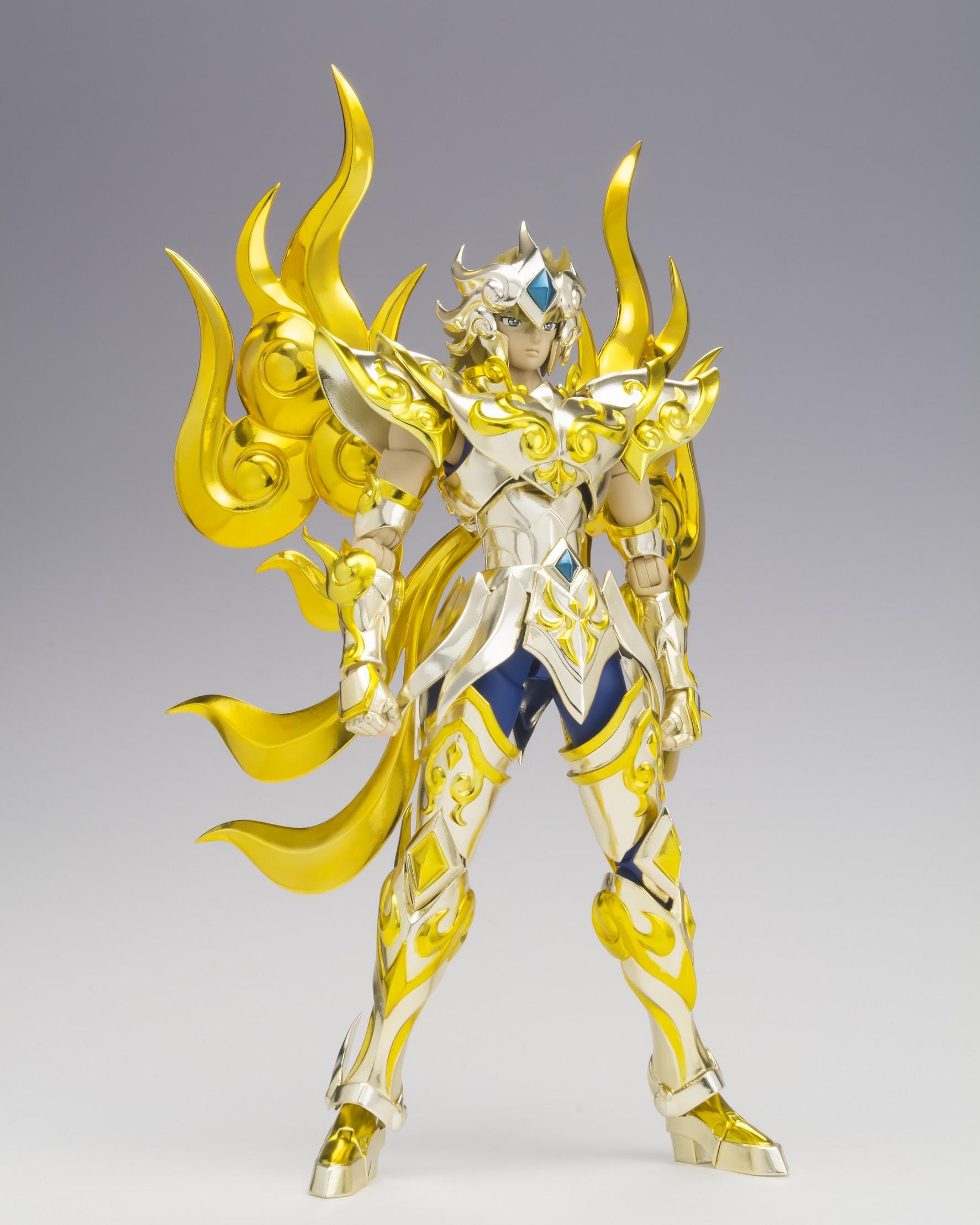 [Comentários] Saint Cloth Myth EX - Soul of Gold Aiolia de Leão - Página 3 MhIsAoSr