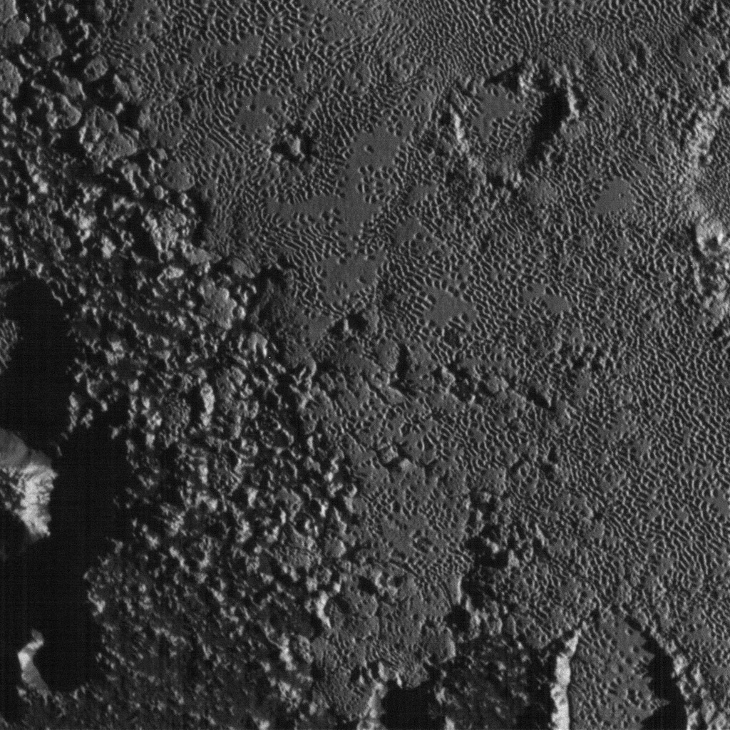 New Horizons : objectif Pluton - Page 6 Mjs0VOY4