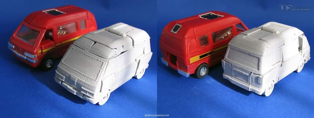 [Jizai Toys] Produit Tiers - G1 Powerglide/Survolo + Mégatron + Wheelie/Tourbillo + Ironhide/Rhino + Femelles Autobots, etc... - Page 2 Msc3QvaF
