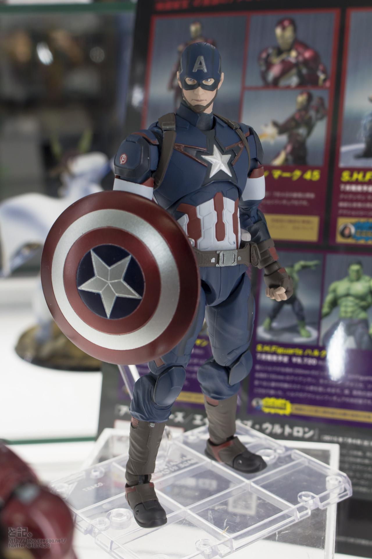 [Comentários] Marvel S.H.Figuarts N4qqHf2k
