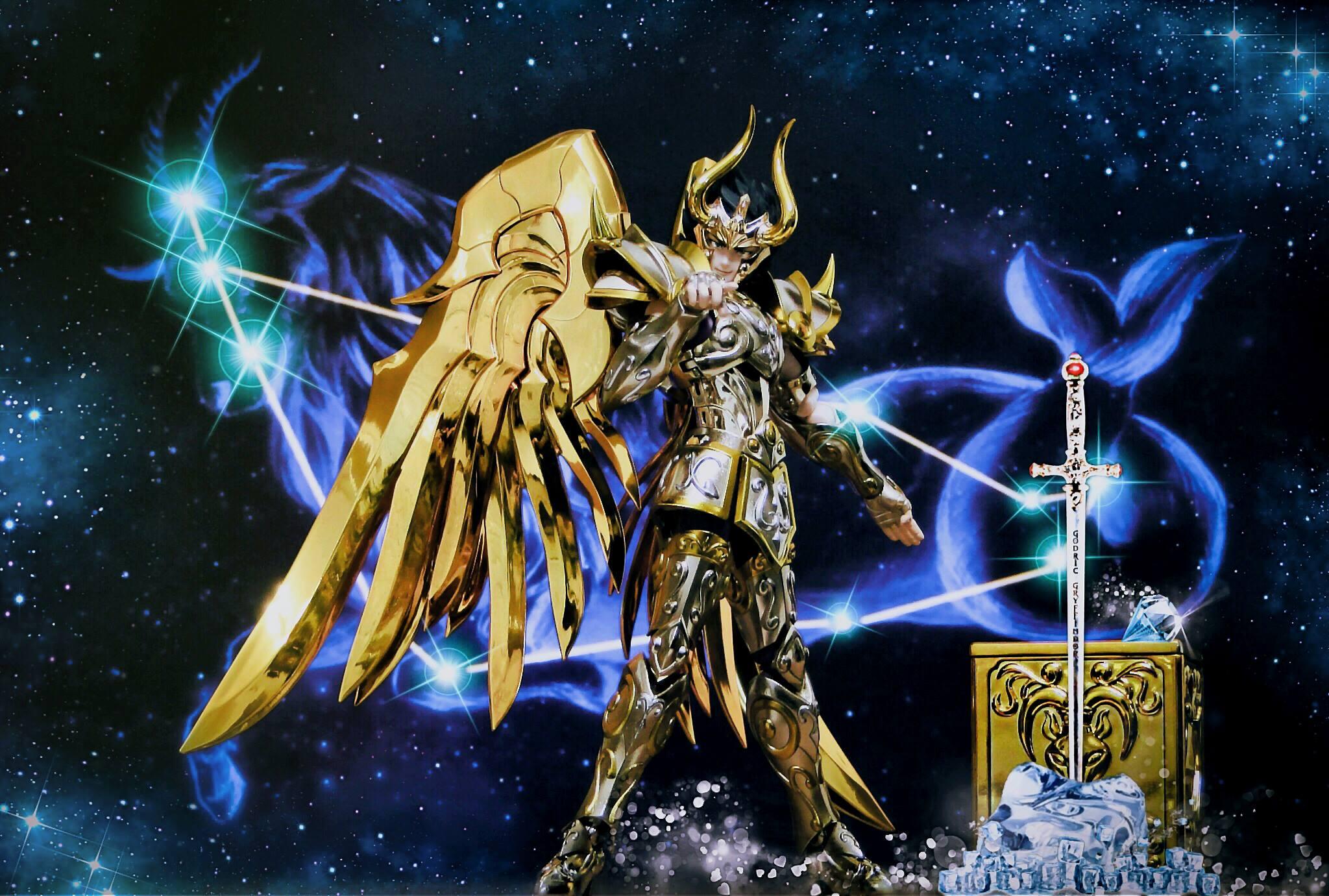 [Comentários] - Saint Cloth Myth EX - Soul of Gold Shura de Capricórnio - Página 4 NIZS4Bst