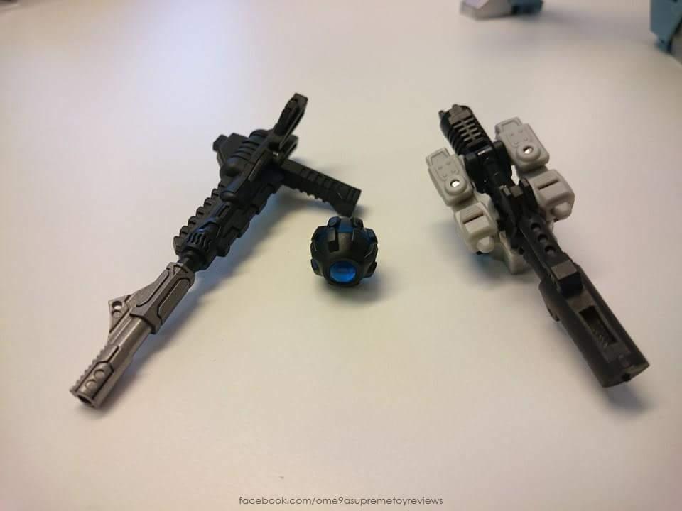 [Unique Toys] Produit Tiers - Jouet Y-02 Buzzing - aka Blurr/Brouillo NOvYo7lT
