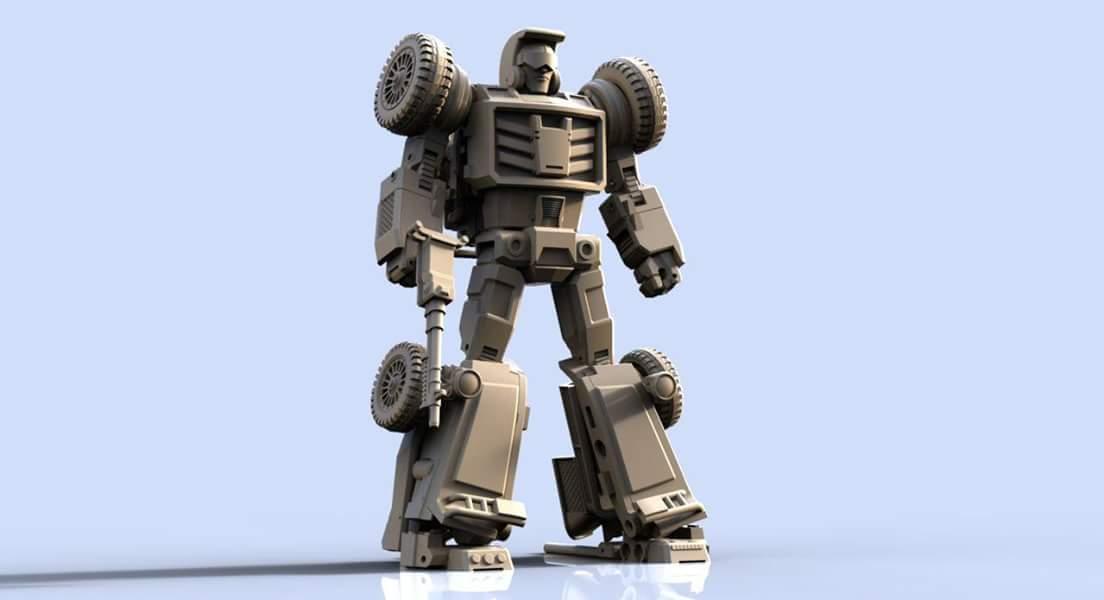 [X-Transbots] Produit Tiers - Minibots MP - Gamme MM - Page 2 NVtDGUSG