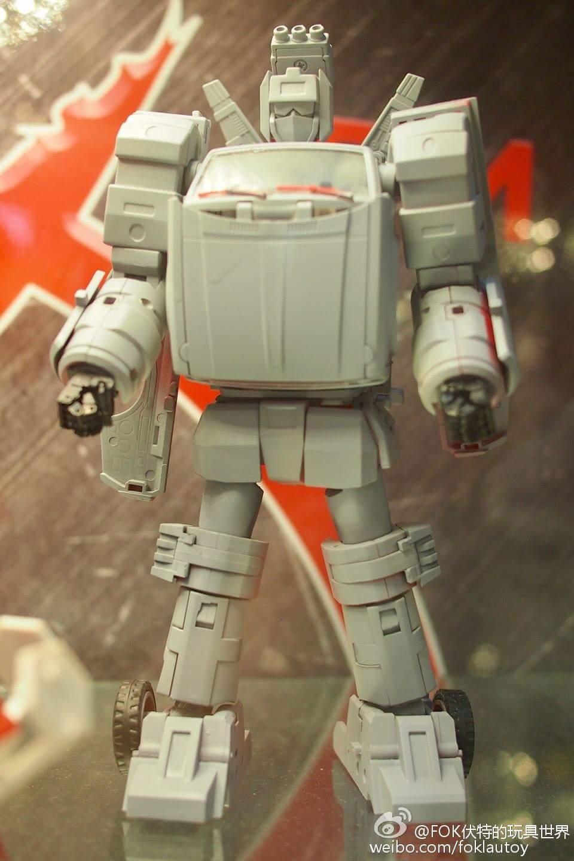 [X-Transbots] Produit Tiers - Jouet MX-X Paean - aka Hoist/Treuil NX28TqW1