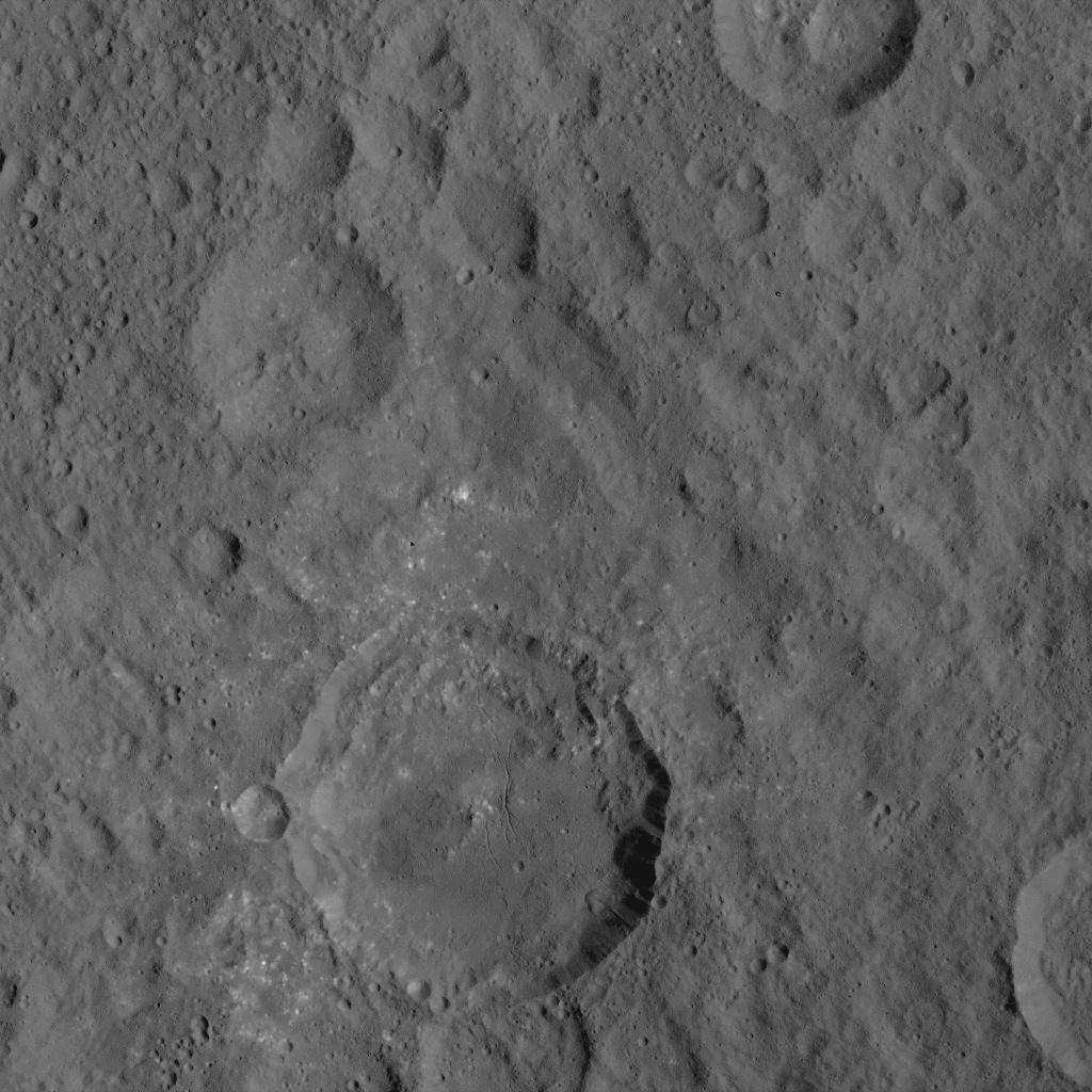 Mission Dawn/Ceres - Page 2 NbaJTUI8