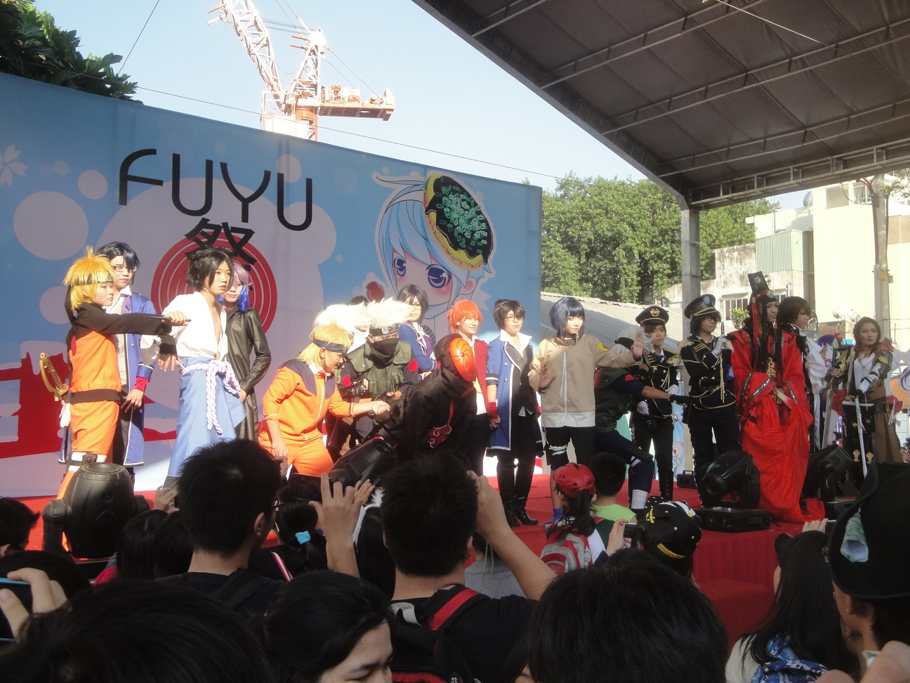 [HCM] Fuyu Matsuri 2014  - Page 3 NfKPBqx4