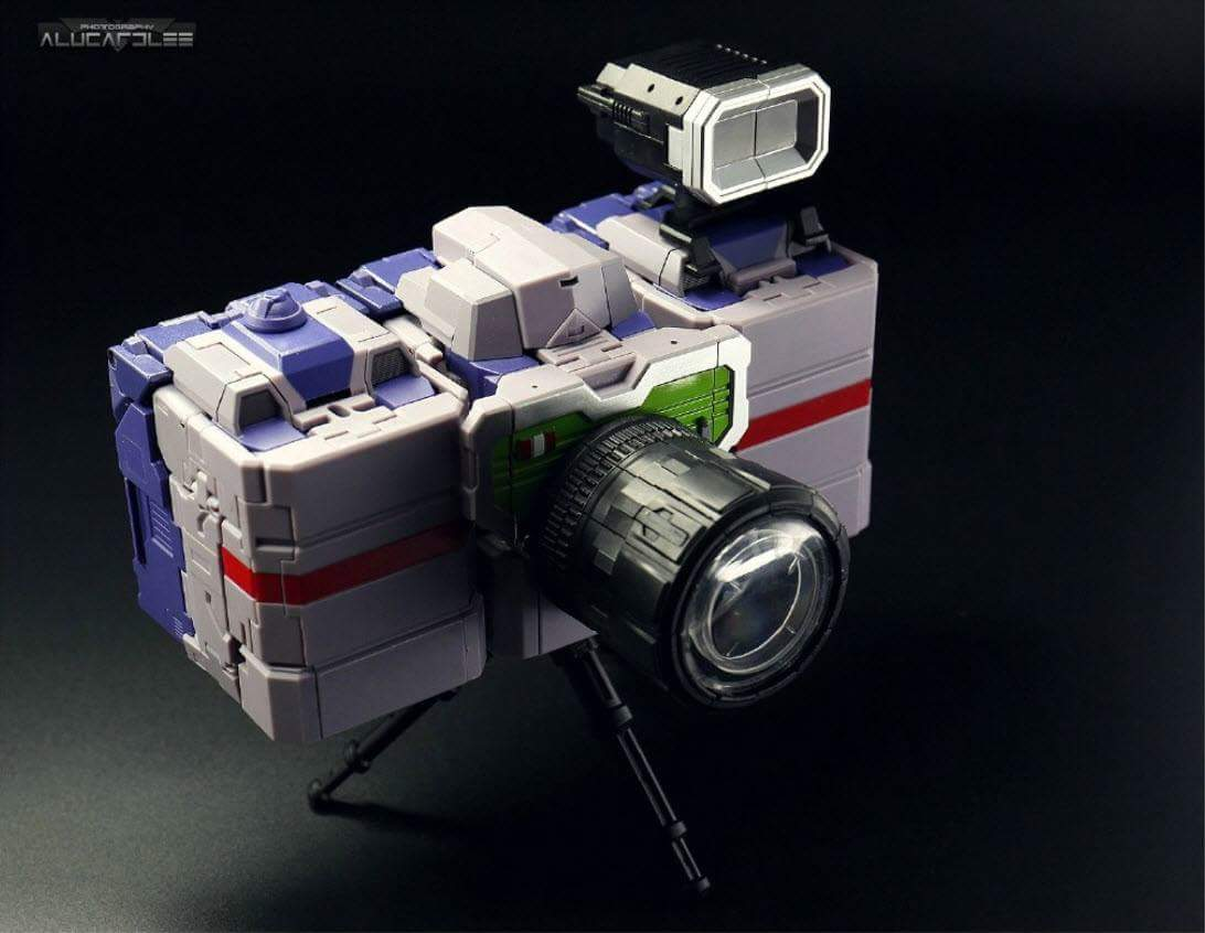 [KFC Toys] Produit Tiers - Jouets Opticlones - aka Reflector/Réflecteur - Page 2 O68373tB