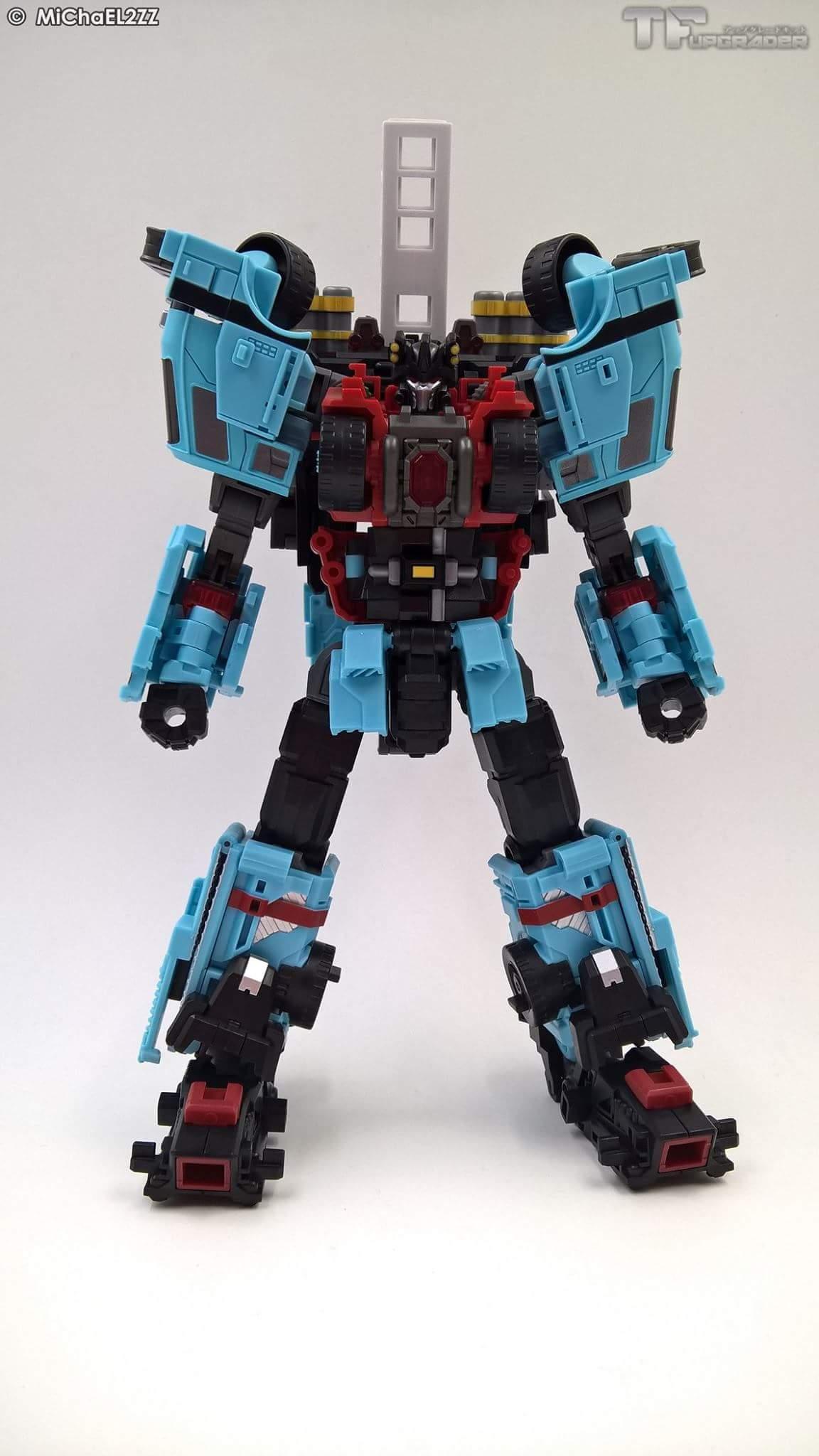 [MakeToys] Produit Tiers - Jouet MTCM-04 Guardia (aka Protectobots - Defensor/Defenso) - Page 4 OKpAaCkF